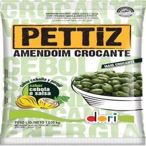 PETTIZ-AMENDOIM-CROCANTE-CEBOLA-SALSA-DORI-1010G