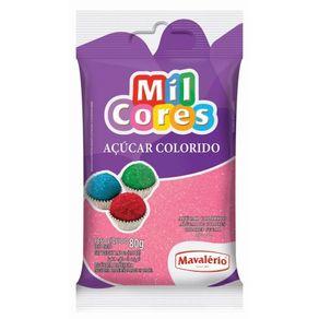 ACUCAR-COLOR-MAVALERIO-80G-ROSA
