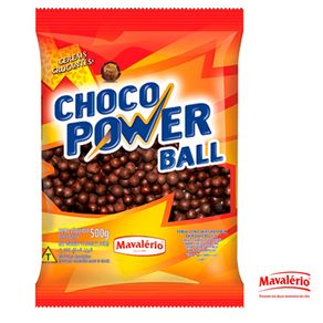 CHOCO-POWER-BALL-MAVALERIO-500G-AO-LEITE