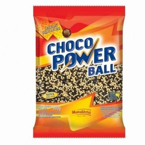 CHOCO-POWER-BALL-MINI-MAVALERIO-500G-AO-LEITE-BRANCO