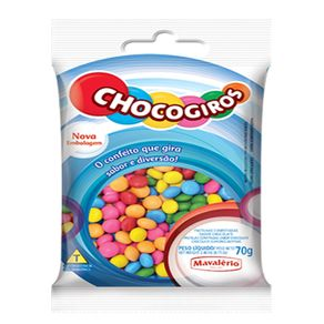 CHOCOGIROS-MAVALERIO-70G-CHOCOLATE