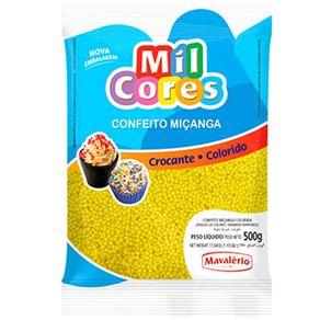 CONFEITO-MICANGA-MAVALERIO-500G-N-0-AMARELA