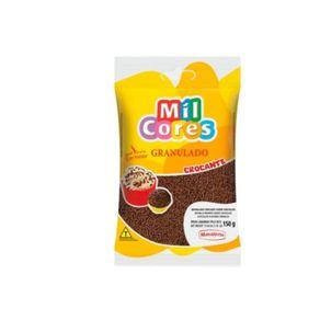 GRANULADO-MAVALERIO-CROCANTE-150G-CHOCOLATE