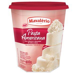 PASTA-AMERICANA-MAVALERIO-800G