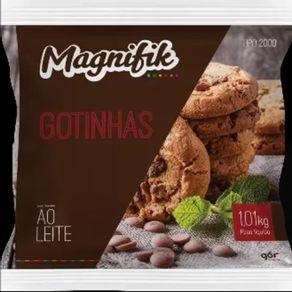 GOTA-PINGO-DE-CHOCOLATE-AO-LEITE--101-KG-MAGNIFIK
