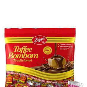 BOMBOM-TOFFEE-TRADICIONAL-500-G