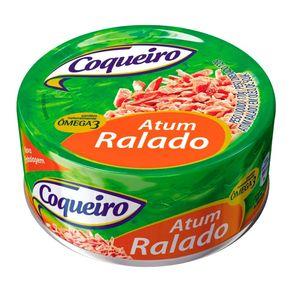 ATUM-COQUEIRO-170G-OLEO-RALADO