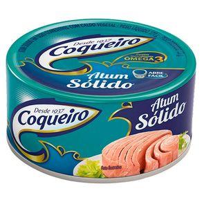 ATUM-COQUEIRO-170G-SOLIDO-OLEO