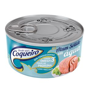 ATUM-SOLIDO-NATURAL-LIGHT-COCQUEIRO-170G