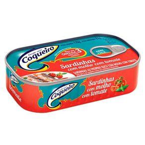 SARDINHA-COM-MOLHO-DE-TOMATE-COQUEIRO-125G-300004439