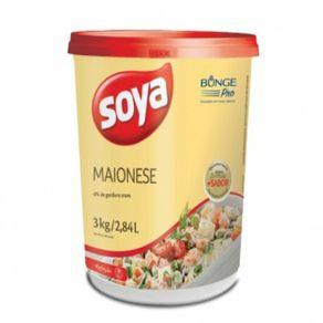 MAIONESE-SOYA-3KG-BD
