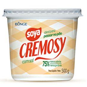 CREME-VEGETAL-C--SAL-SOYA-500G