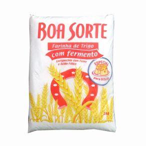 FARINHA-DE-TRIGO-COM-FERMENTO-1-KG-BOA-SORTE-