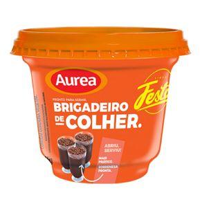 BRIGADEIRO-DE-COLHER-FESTA--AUREA-385G