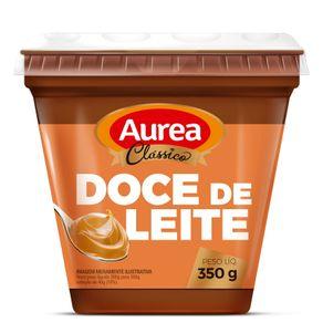 DOCE-DE-LEITE-AUREA-350G