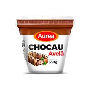 SOBREMESA-LACTEA-AVELA-COM-CHOC-CHOCAU-AUREA-350G