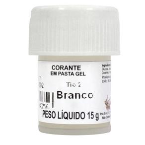 CORANTE-GEL-MAGO-15G-BRANCO