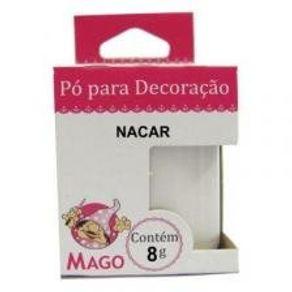 PO-PARA-DECORACAO-NACARADO-8-G-MAGO
