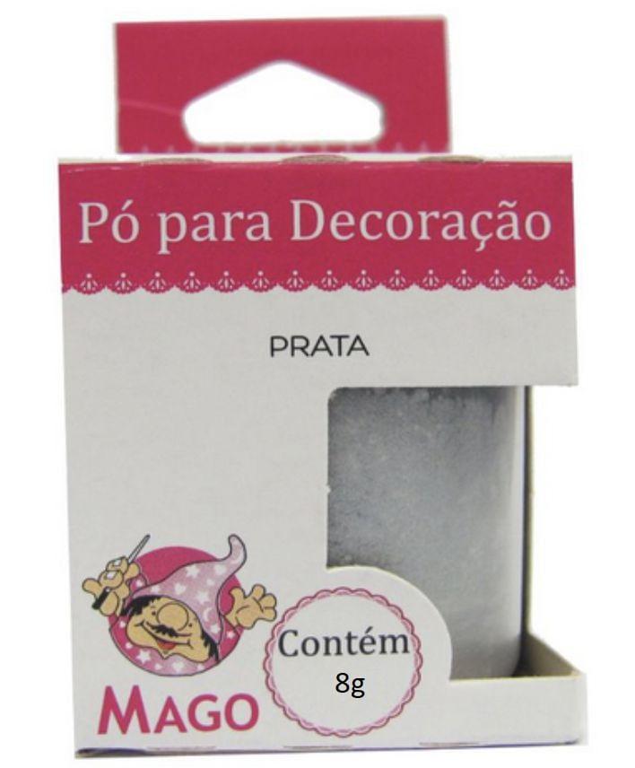 PO-PARA-DECORAR-MAGO-8G-PRATA