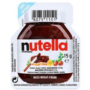 CREME-DE-AVELA--NUTELLA-15G