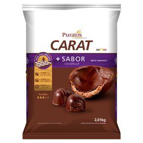 carat-moedas-meio-amargo-2kg