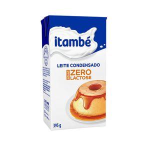 LEITE-CONDENSADO-ZERO-LACTOSE-NOLAC-ITAMBE-395G