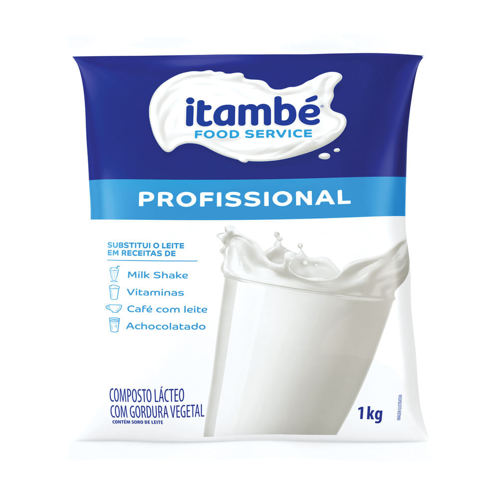 COMPOSTO-LACTEO-PROFISSIONAL-1-KG-ITAMBE