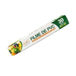 FILME-DE-PVC-MELLO-30X28CM