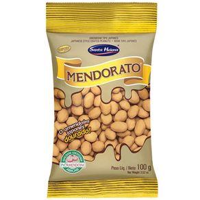 AMENDOIM-STA-HELENA-MENDORATO-100G