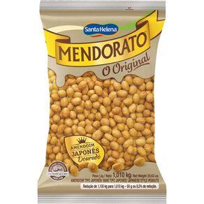 AMENDOIM-STA-HELENA-MENDORATO-ORIGINAL-KG