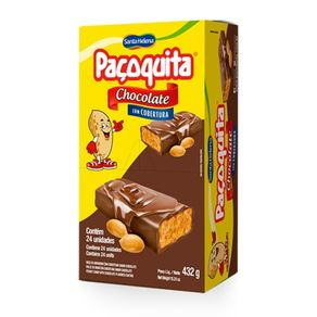 PACOQUITA-COBERTURA-CHOCOLATE-18-G-SANTA-HELENA