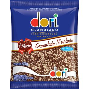 CHOCOLATE-GRANULADO-DORI-500G-MESCLADO