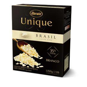 CHOCOLATES-GOTAS-UNIQUE-105KG-HARALD-BRANCO-35-