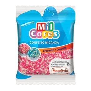 CONFEITO-MICANGA-N-0-MAVALERO-150G-BRANCA-E-ROSA