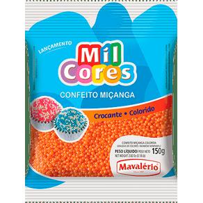 CONFEITO-MICANCA-N0-150-G-MAVALERIO-LARANJA