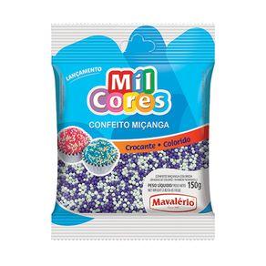 CONFEITO-MICANGA-N-0-MAVALERO-150G-BRANCA-E-LILAS