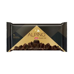 CHOCOLATE-BARRA-NESTLE-90G-ALPINO-BLACK-TOP