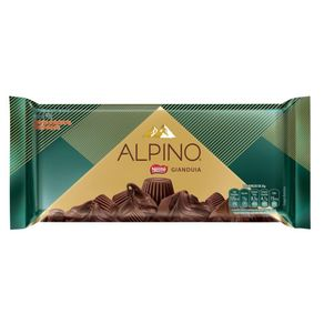 CHOCOLATE-BARRA-NESTLE-90G-ALPINO-GIANDUIA