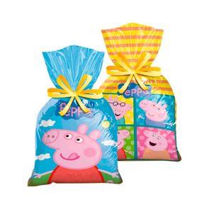 Saco-Plastico-Fp-R355-Peppa-Pig-
