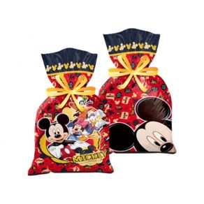 Saco-Plastico-Fp-R276-Mickey-Classico