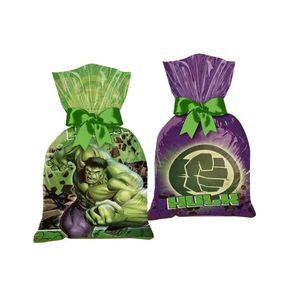 Saco-Plastico-Regina-8un-Hulk-Animacao