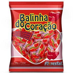 BALA-FLORESTAL-500G-CORACAO-MORANGO