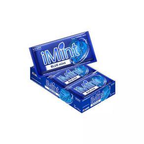 CHICLE-I-MINT-85-G-BLUE