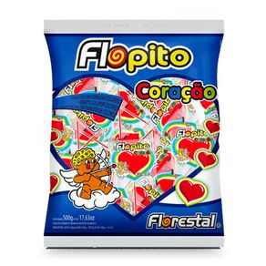 PIRULITO-FLORESTAL-CORACAO-COLORIDO-C-50