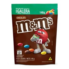 CHOCOLATE-AO-LEITE-POUCH-M-MS-148G