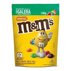 CHOCOLATE-COM-AMENDOIM-POUCH--M-MS-148G