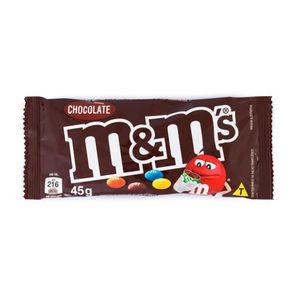 CHOCOLATE-M-MS-45G