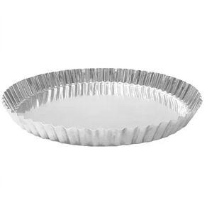Forma-Torta-Maca-Crespa-Fixa-N25-Roldan-