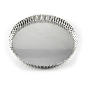Forma-Para-Torta-De-Maca-28cm-F-Fixo--Roldan-