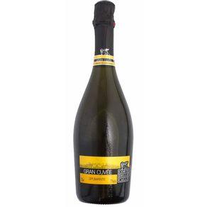 Vinho-Espumante-Gran-Cuvee-Extra-Dry-Costaross--Italia-